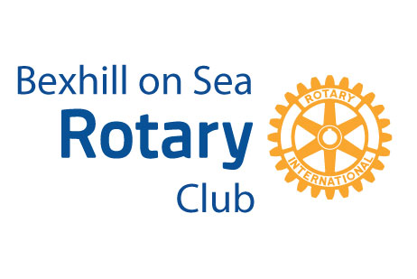 bexhill on sea Rotary Club